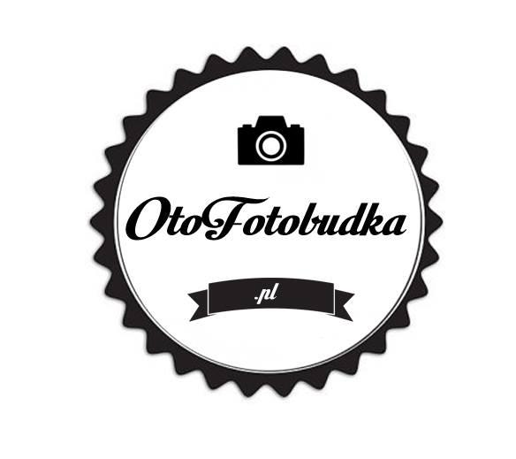 Otofotobudka- fotobudka