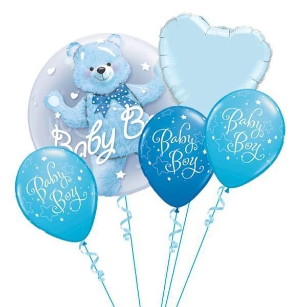 BalonowoMi- hurtownia artykułów imprezowych/dekoracje balonowe