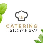 Catering Jarosław
