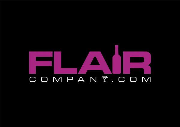 Adam Słowik Flair Company