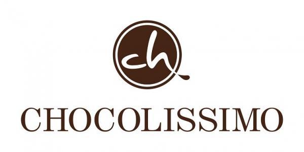 Chocolissimo- Dekoracje ślubne/Prezenty dla gości