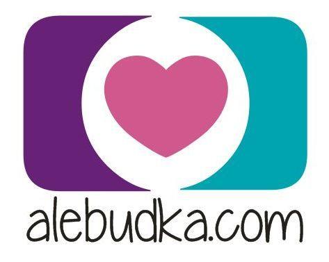 Alebudka- fotobudka
