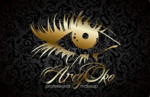 ArcyOko  - Professional Make Up