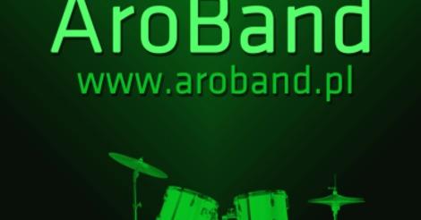 Aro Band- zespół muzyczny