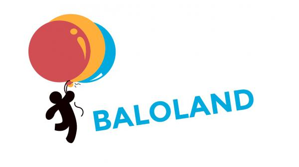 BALOLAND- dekoracje balonowe