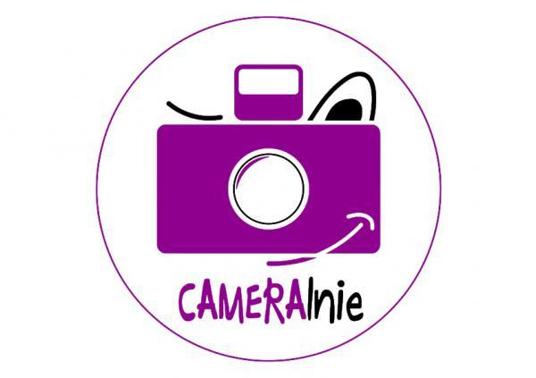 CAMERALNIE- fotobudka