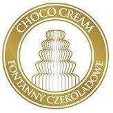 Choco Cream – fontanny czekoladowe