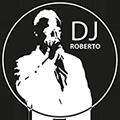 Dj Roberto- konferansjer/prezenter muzyczny