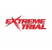 Extremetrial- pokazy motocyklowe