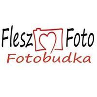 Fleszfoto - fotobudka