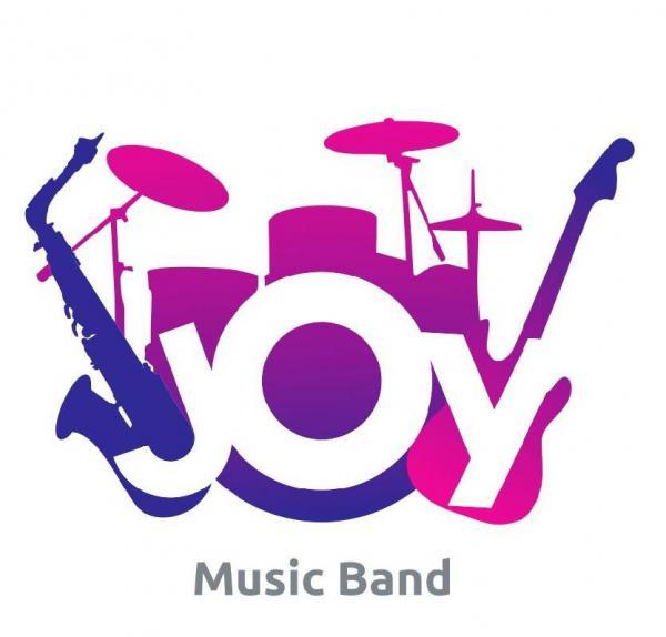 Joy Music Band Lubin- zespół muzyczny