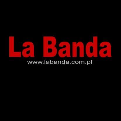 La Banda- zespół muzyczny