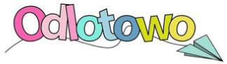 Odlotowo- animacje dla dzieci