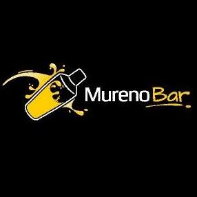 MurenoBar- barman na imprezę