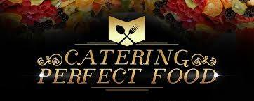 Perfect Food – catering