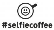 #SelfieCoffee