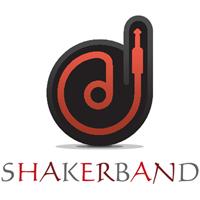 SHAKERBAND- zespół muzyczny