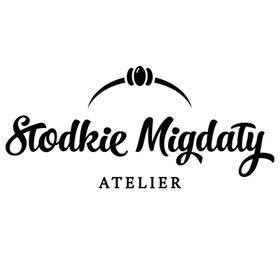 Atelier Słodkie Migdał- Akcesoria ślubne
