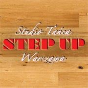 """Step Up"" – Studio tańca"
