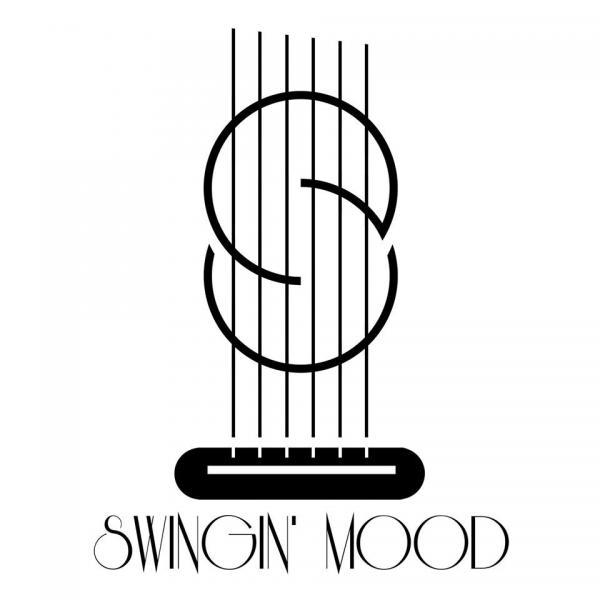 Swingin Mood- zespół muzyczny