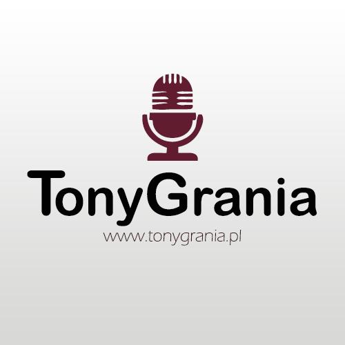 TonyGrania- zespół muzyczny