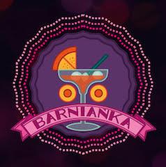 Barniańka - usługi barmańskie