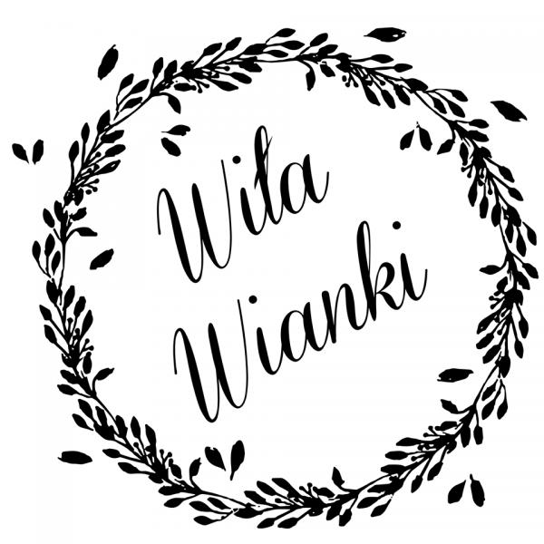 Wiła Wianki- florystyka