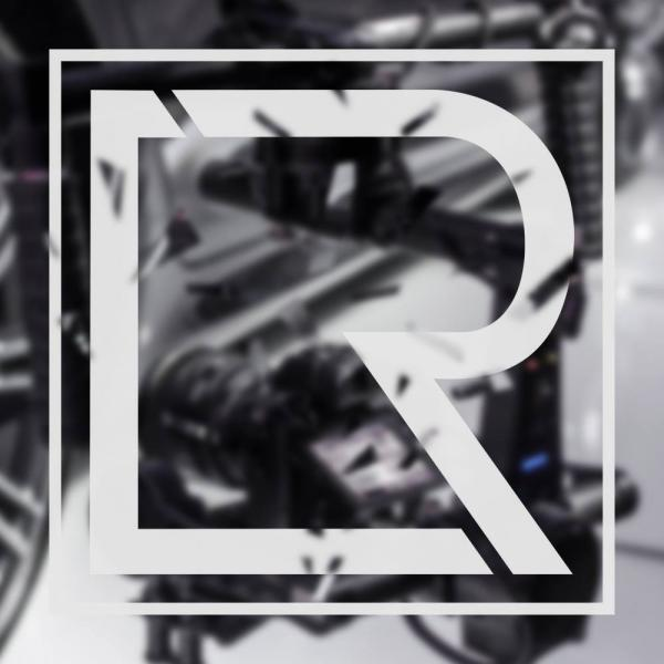 Dropped Design- produkcje VIDEO