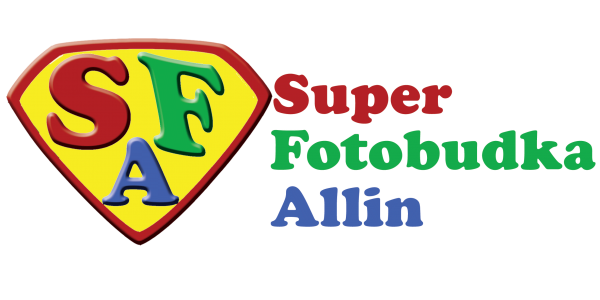Super Fotobudka Allin